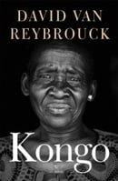 Kongo : Historia