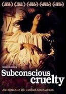 Subconscious Cruelty                                  (2000)