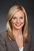 Sandra Kaye Smith