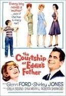 The Courtship of Eddie