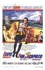 Fun in Acapulco                                  (1963)