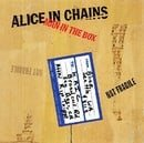 Alice in Chains: Man in the Box