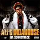Ali G Indahouse: Da Soundtrack