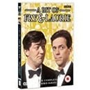 A Bit of Fry & Laurie: The Complete Third Series