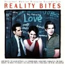 Reality Bites: Original Motion Picture Soundtrack