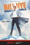 Bill Nye Saves the World                                  (2017- )