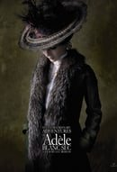 The Extraordinary Adventures of Adèle Blanc-Sec