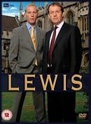 Lewis: Series One