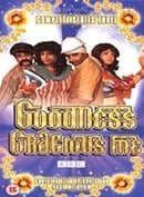 Goodness Gracious Me: Complete Series Three