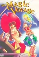 The Magic Voyage                                  (1992)