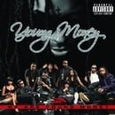 We Are Young Money