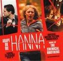 Hanna [Soundtrack]