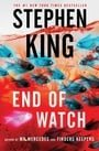 End of Watch: A Novel (The Bill Hodges Trilogy)