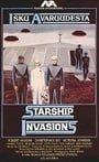 Starship Invasions [Fix]