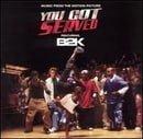 You Got Served [Original Soundtrack]