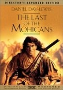 Last of the Mohicans (Director