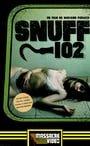 Snuff 102