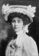 Constance Lewes