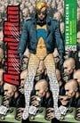 Animal Man: Deus Ex Machina