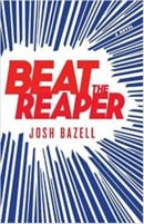 Beat the Reaper: A Novel (Dr. Pietro Brnwa Novels)