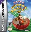 Super Monkey Ball Jnr.
