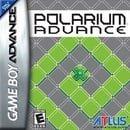 Polarium Advance