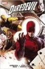 Daredevil by Ed Brubaker & Michael Lark Ultimate Collection Book 3 (Daredevil (Paperback))