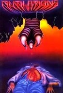 Mutilations                                  (1986)
