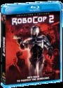 RoboCop 2 (Collector