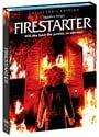 Firestarter (Collector