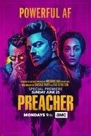 Preacher                                  (2016- )
