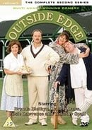 Outside Edge : The Complete Second Series