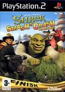 Shrek Smash