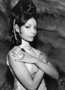 Arlene Martel