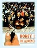 Honey, I Shrunk the Audience