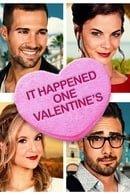 It Happened One Valentine