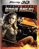Drive Angry (Blu-ray 3D)