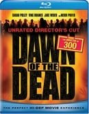 Dawn of the Dead (Unrated Director