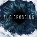 The Crossing                                  (2018- )