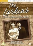 The Larkins: The Complete First Series
