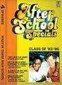 After School Specials: Class of