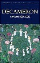 Decameron (Wordsworth Classics of World Literature)