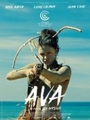 Ava                                  (2017)