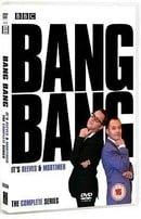 Bang Bang, It