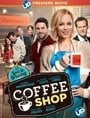 Coffee Shop                                  (2014)