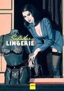 Safadas: Lingerie