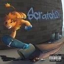 Scratch21 [Explicit]