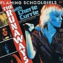 Flaming Schoolgirls