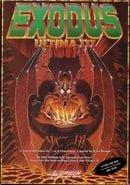 Ultima III: Exodus - (1987)