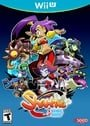 Shantae: Half-Genie Hero - Risky Beats Edition